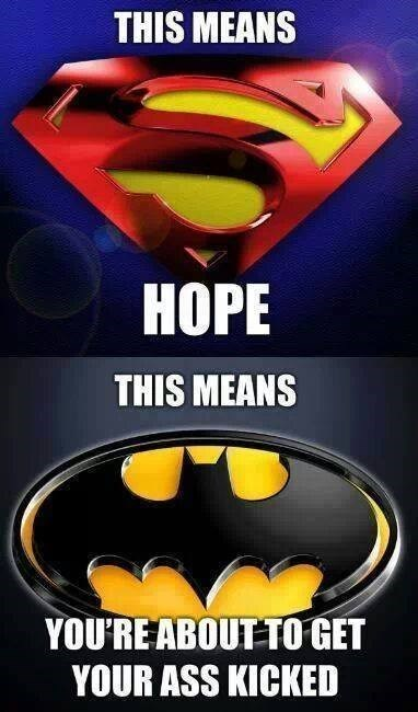 batman,icons,superman
