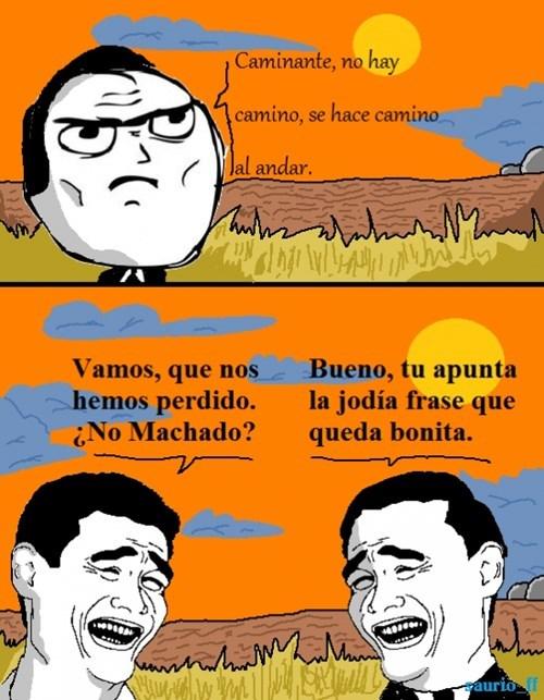 Memes viñetas bromas - 8100916736