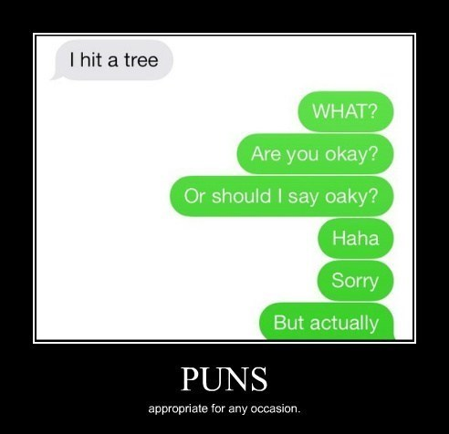 friends,puns,funny