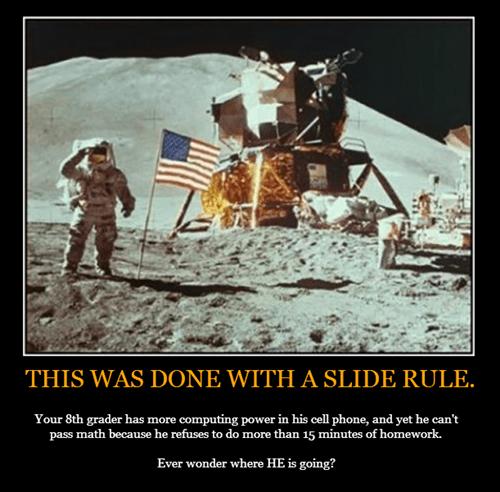 homework nasa school the moon astronauts science math - 8101182464