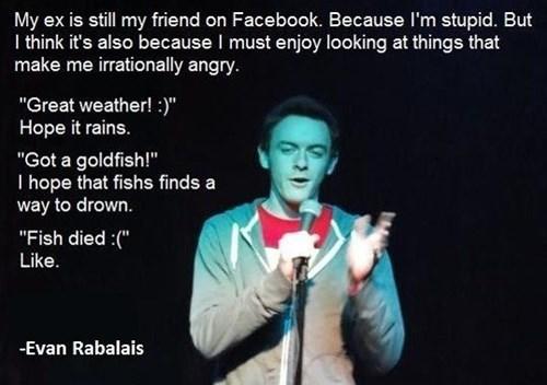 relationships facebook breakup failbook g rated - 8101371648