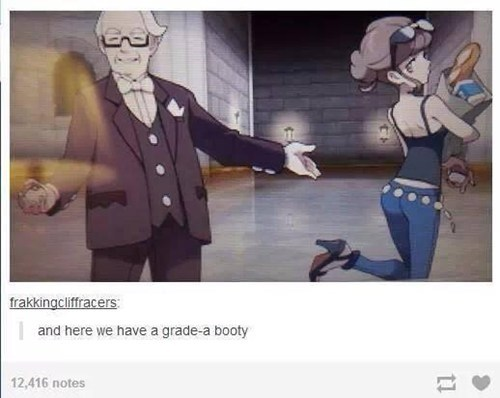 Pokémon,dat booty,battle maison