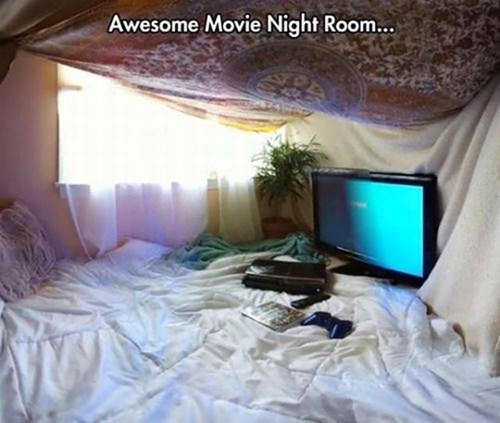 life hacks comfy DIY - 8101550336