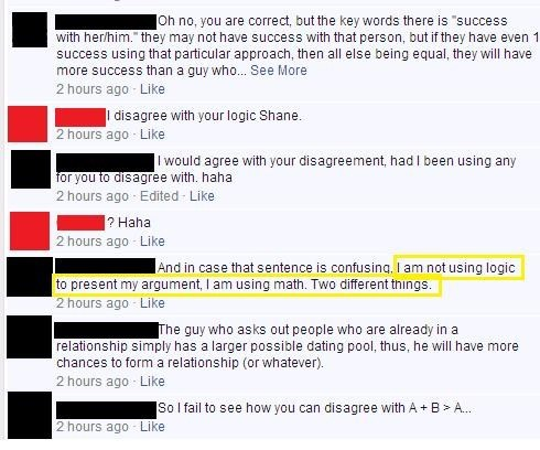argument logic math failbook g rated