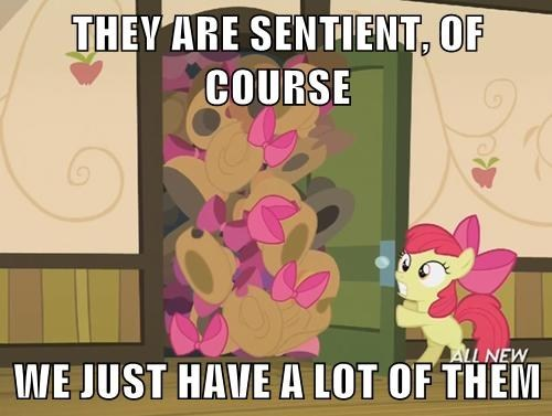 apple bloom,hats,bows,portal 2