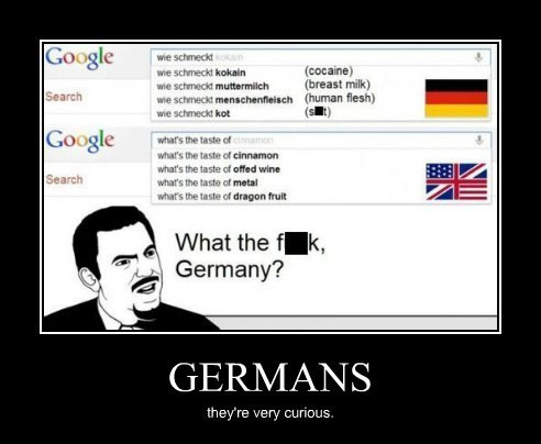 search Germany language funny google - 8102270464