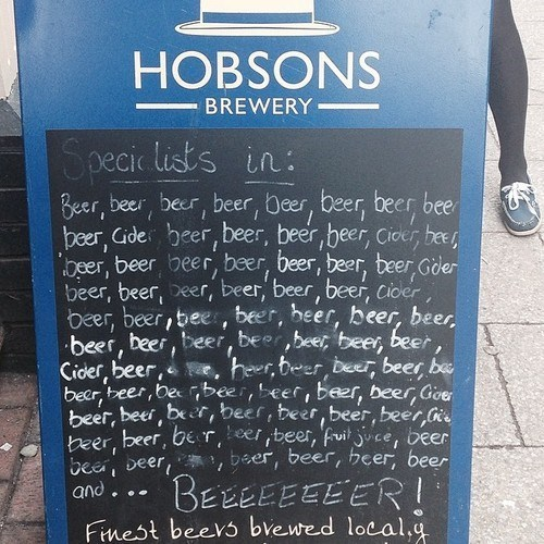 beer sign pub funny - 8102596864