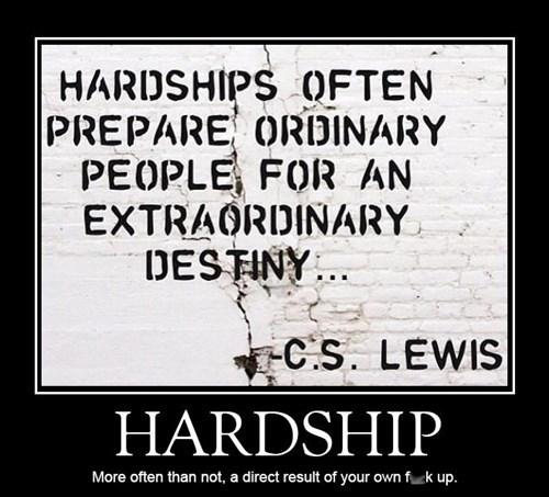 depressing hardship funny - 8102695424