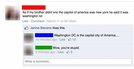 facepalm geography genius - 8102736640