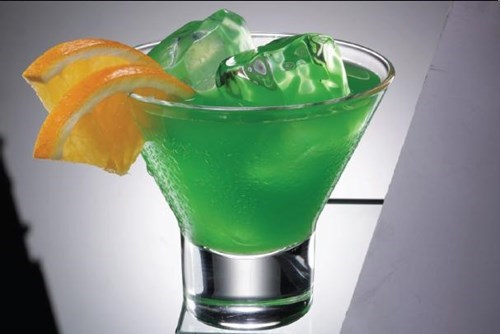 cocktails,St Patrick's Day,awesome,delicious