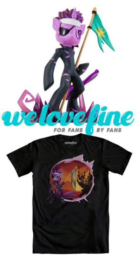 merch,twilight sparkle,future twilight