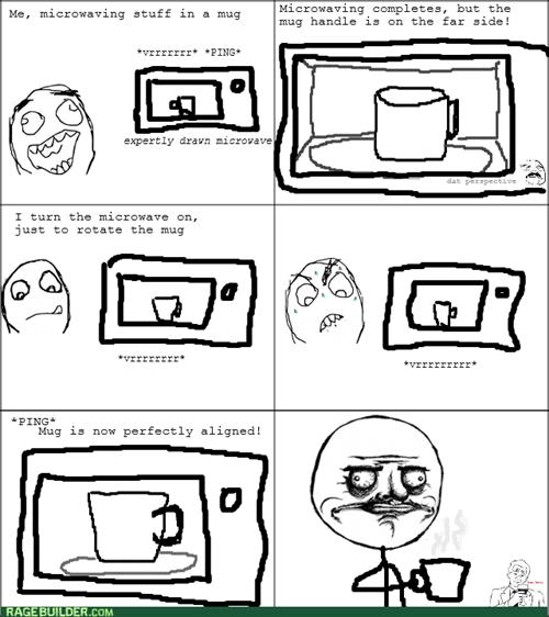 me gusta microwave - 8104038912