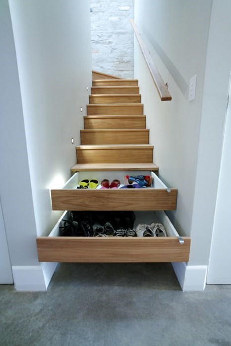 shut up and take my money design stairs - 8104210432