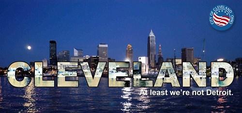 ohio detroit cleveland - 8104227840