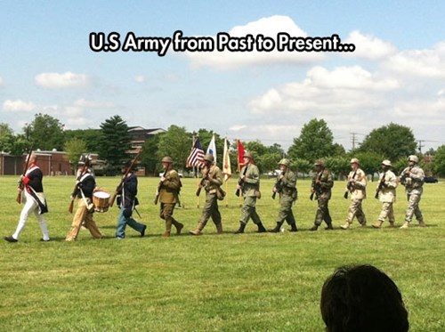 soldiers,army uniforms,army