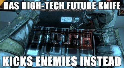 titanfall video games video game logic - 8105509632