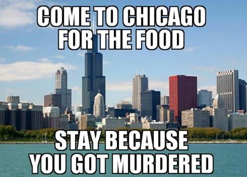chicago - 8105557504