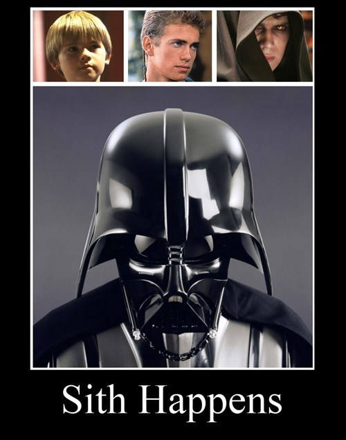 star wars,sith