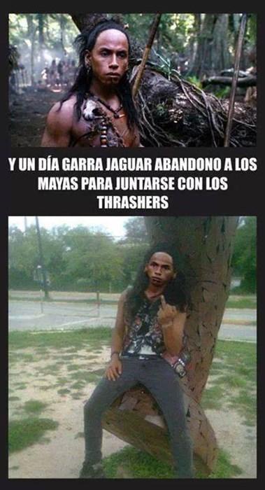 bromas Memes fotos - 8106269696