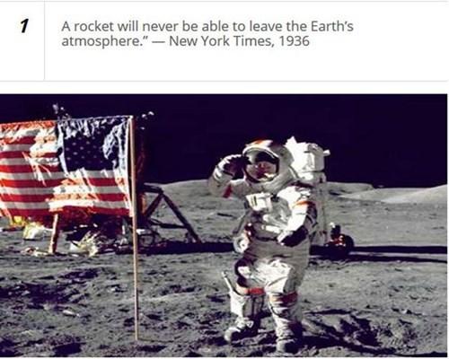 nasa new york times astronauts