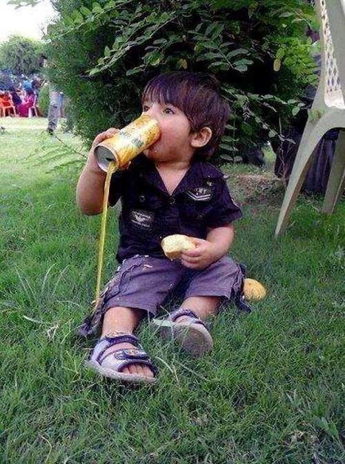 kids parenting - 8106349056