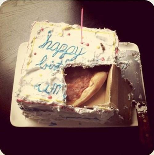 birthdays cakes pie - 8106415872