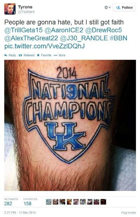 sports bad idea tattoos - 8106448640