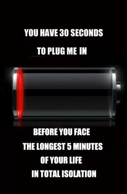phones battery life - 8106511872