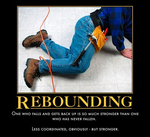 injury rebound funny - 8106549760