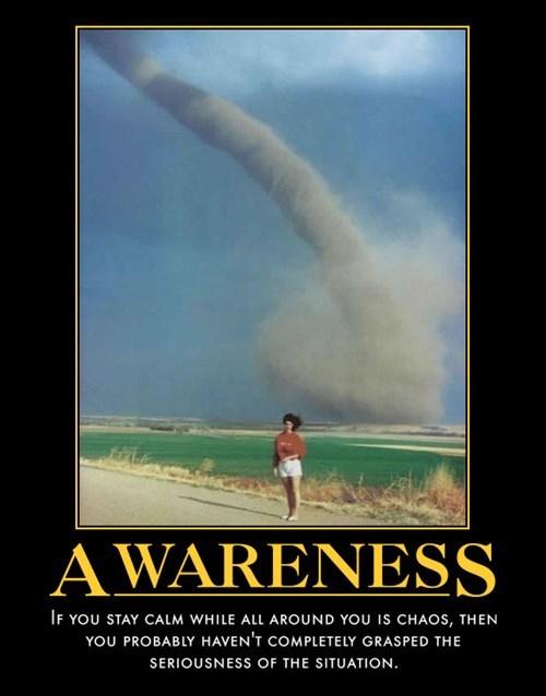 awareness funny idiots keep calm - 8106552576