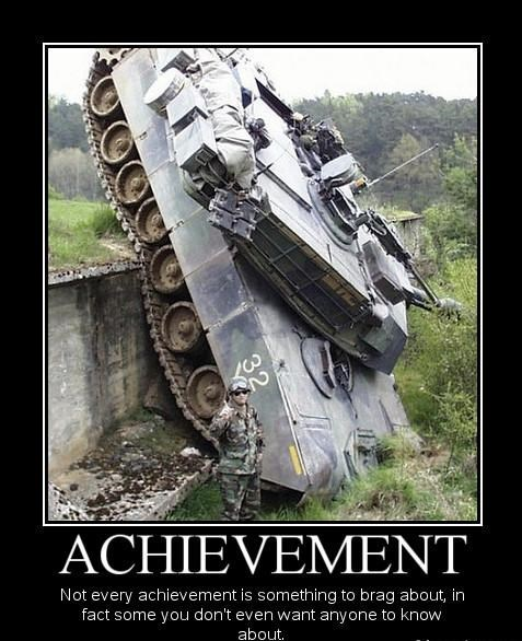 achievements impressive funny tank wtf - 8106554112