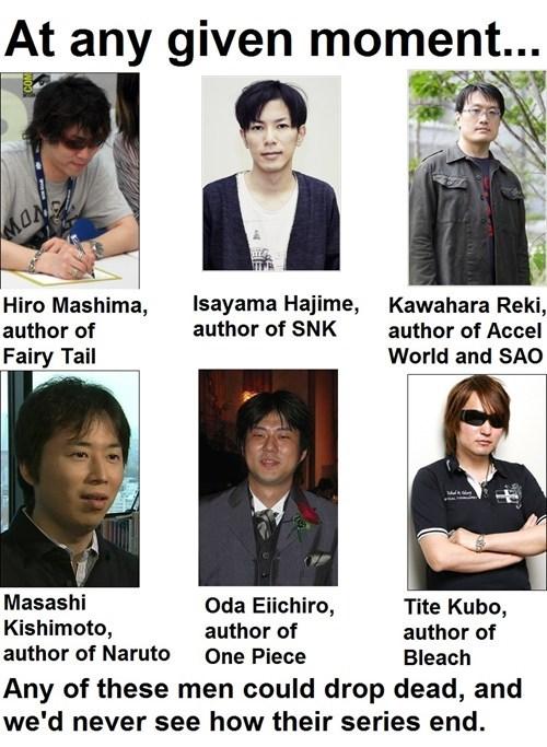 anime manga - 8106981632