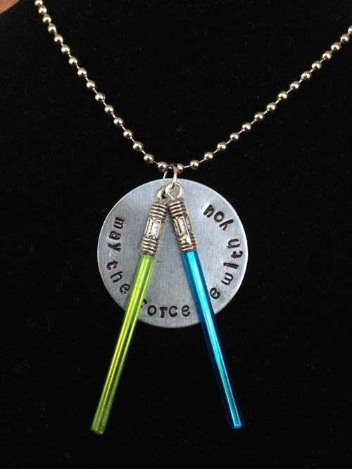 star wars accessories for sale - 8108204800