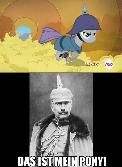 wwI,helmet,maud pie,kaiser