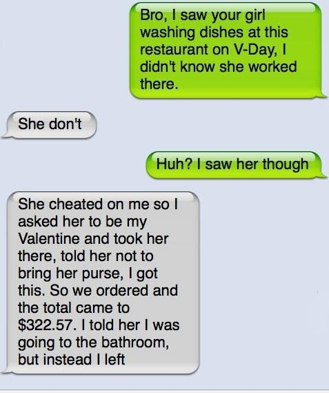 wtf mean cheating funny g rated dating - 8109513984
