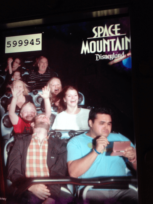 gaming,Space Mountain,gamers,nintendo