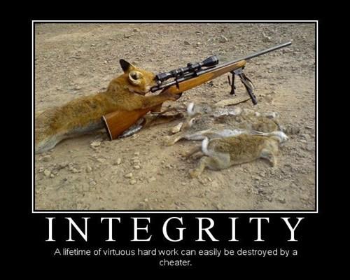 guns,wtf,fox,funny