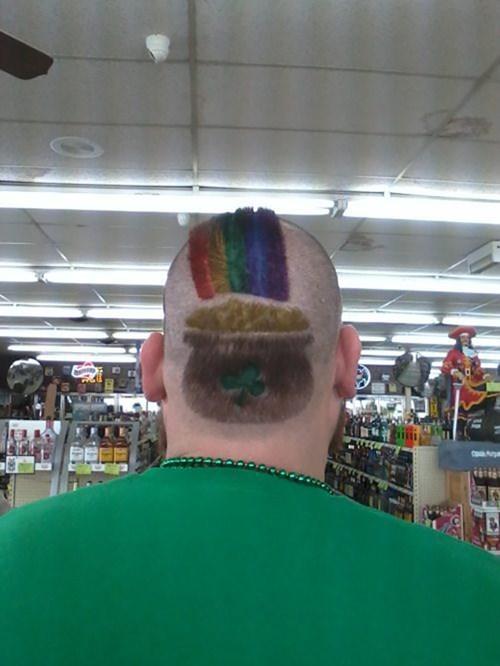hair haircuts - 8109768448