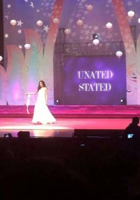 united states spelling - 8109772544