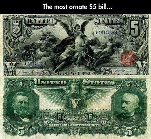 dollar bills dollars money - 8109779456