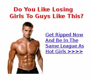 dumb ads ads get ripped - 8109795328