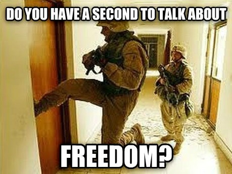 freedom,soldiers
