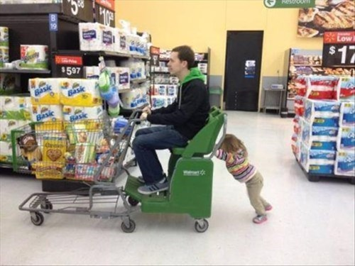 kids shopping cart parenting grocery store g rated - 8110569216