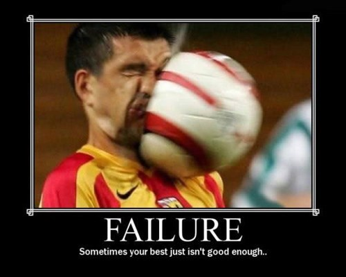 failure bad idea soccer funny - 8110572800