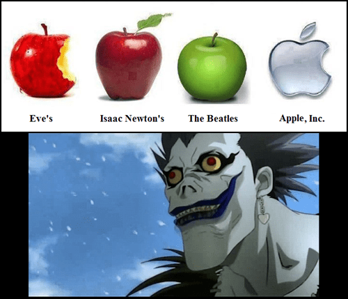 anime death note - 8110605824