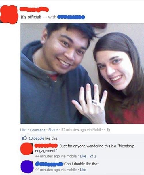 friendzone facebook dating - 8110761728