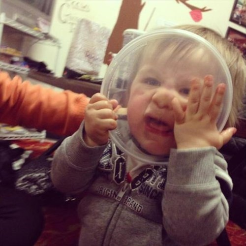 kids parenting lid - 8111456256
