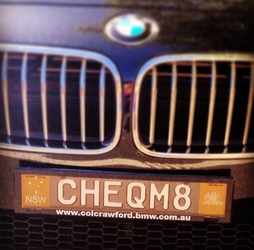 cars bmw - 8111472128