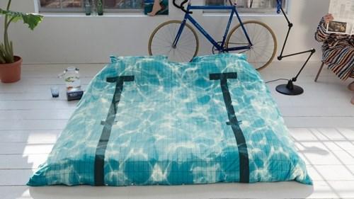 design pool swimming pool - 8111525376