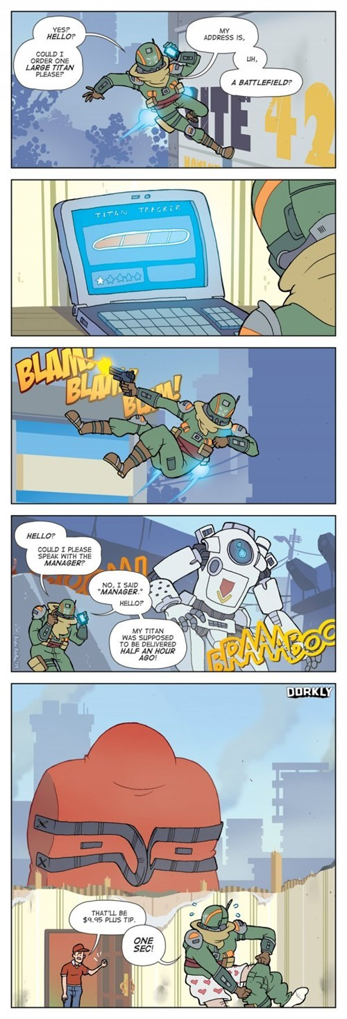 titanfall dorkly titan web comics